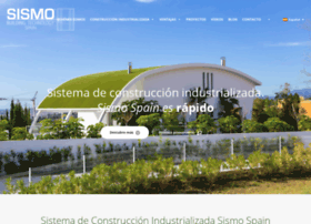 sismospain.com