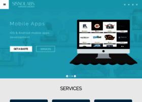 sisnolabs.com
