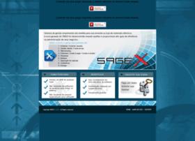 sisnov.com.br