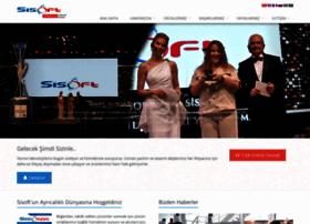 sisoft.com.tr
