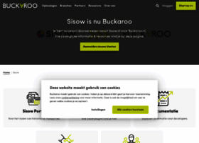 sisow.nl