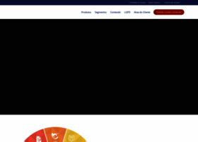 sispro.com.br