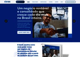 sisras.com.br