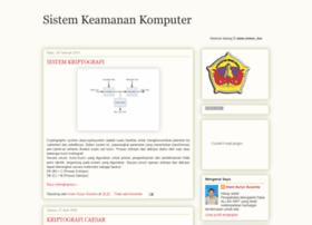 sistem-keamanan-komputer.blogspot.com