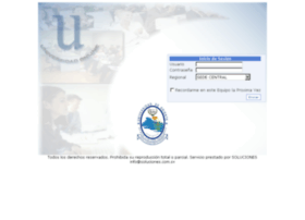 sistema.univo.edu.sv