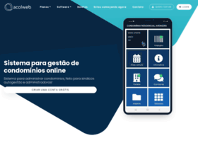 sistemaacol.com.br