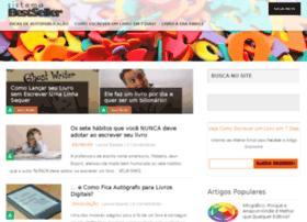 sistemabestseller.com.br