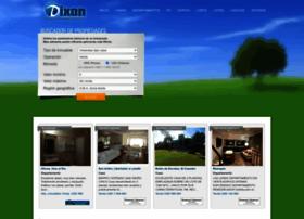 sistemadixon.com
