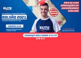 sistemaeliterio.com.br
