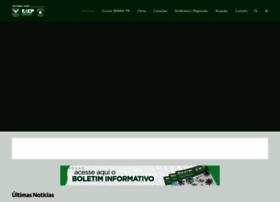 sistemafaep.org.br