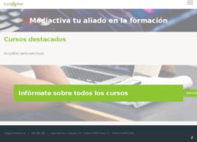 sistemaformacion.com