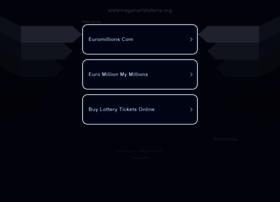 sistemaganarlaloteria.org