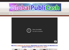 sistemaglobalpublicash.weebly.com