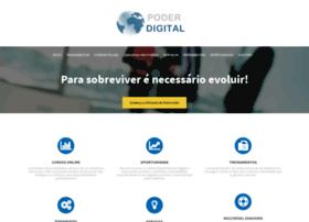 sistemainteligente.com.br
