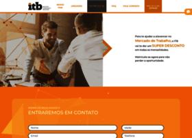 sistemaitb.com.br