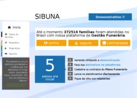 sistemaparafuneraria.com.br