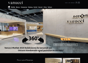 sistemart.com