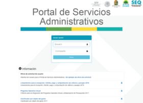 sistemas.seyc.gob.mx