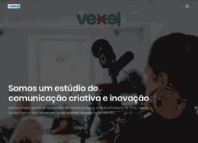 sistemas.vexelweb.com.br