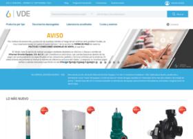 sistemasaltamira.com
