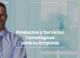 sistemascanto.com