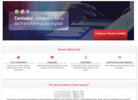 sistemascontabeis.com.br