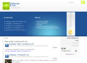 sistemasecia.freehostia.com