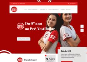 sistemasei.com.br