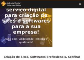 sistemasglobal.com.br