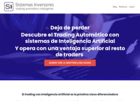 sistemasinversores.com