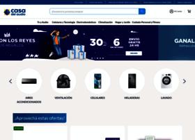 sistemaslca.com.ar