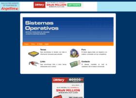 sistemasoperativos.angelfire.com