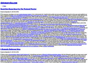 sistemasveka.com