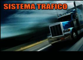 sistematrafico.com