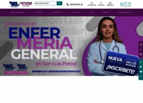 sistemaucem.edu.mx