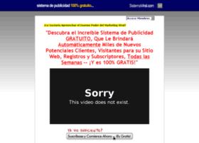 sistemaviral.net