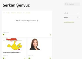 sistemdestekuzmani.blogspot.com