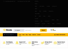 sistemexpert.com