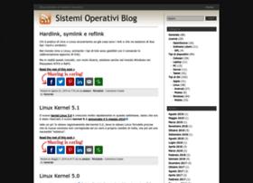 sistemioperativi.info