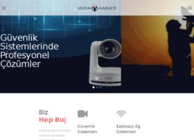 sistemmarketi.com