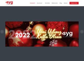 sistemyayin.com