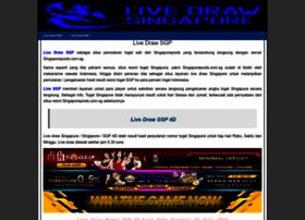 sisteractthemusical.com