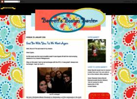sisterbarrettbostonmassachusetts.blogspot.co.uk