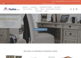 sisterfurniture.com