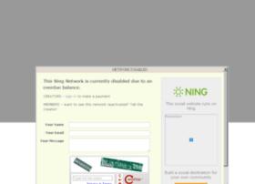 sistergiant.ning.com