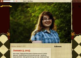 sisterrook.blogspot.com