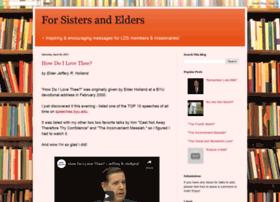 sistersandelders.blogspot.com
