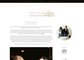 sistersmarie.blogspot.co.il