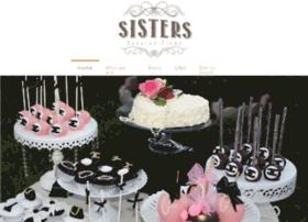 sisterssaboresfinos.allwebsolutionz.com