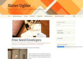 sisteruglier.com